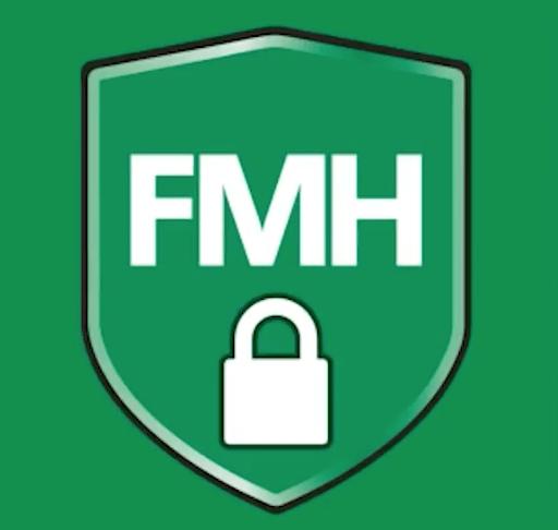 FMH patient portal