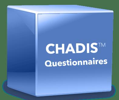 CHADIS block
